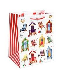 Beachtime Gift Bag