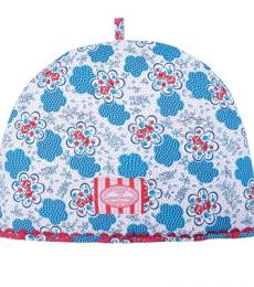 Ulster Weavers Hope & Greenwood Gypsy cotton tea cosy