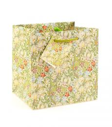 golden lily gift bag lesser and pavey