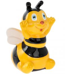 bee money box