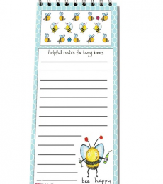 bee magnetic pad