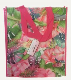 tropical shopping bag national animal welfare trust